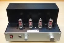 DSC02665