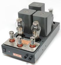 04サンオーディオSV-TE50SX