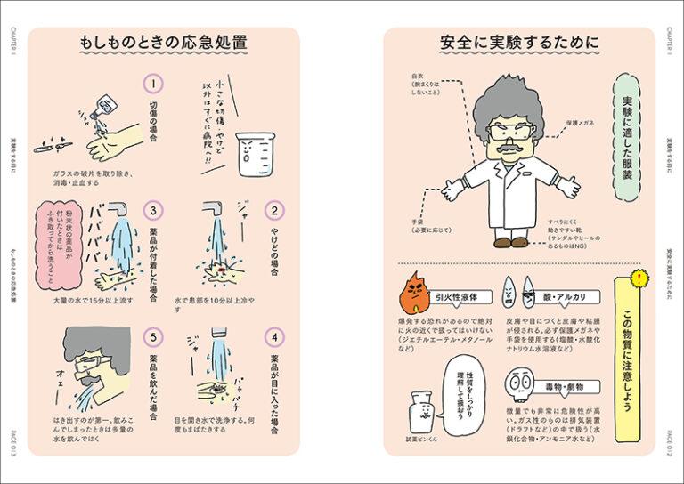 https://www.seibundo-shinkosha.net/wp-content/uploads/2019/09/9784416518144.IN01-768x544.jpg